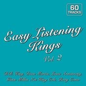 Easy Listening Kings Vol. 2 Songs