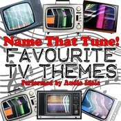Name That Tune! Favourite Tv Themes Songs