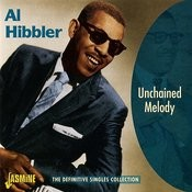 Unchained Melody: The Definitive Singles Collection Songs