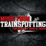 Music From: Trainspotting Songs