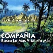 Busca Lo Mas Vital No Mas - Single Songs