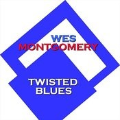 Twisted Blues Songs