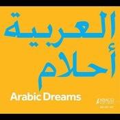 Arabic Dreams Songs