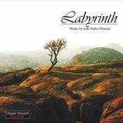 Labyrinth Songs