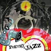 Poetry & Jazz! In Concert Songs