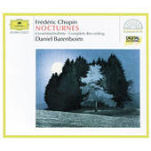 Chopin: Nocturnes Songs