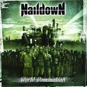 World Domination (Finnish Version) Songs