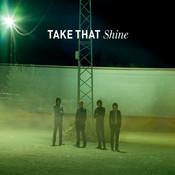 Shine E-Bundle (E-Bundle) Songs