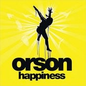 Happiness (International 2 track) Songs