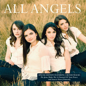 All Angels (EU Version - e-album) Songs
