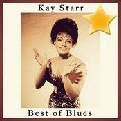 Best Of Blues Songs