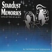 Stardust Memories, Hits Of The 30's & 40's Songs