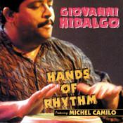 Hands Of Rhythm Songs