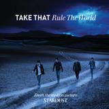 Rule The World Songs