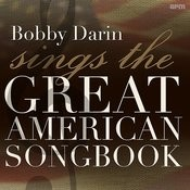 Sings The Great American Songbook Songs