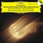R. Strauss: Tod und Verklärung, Op.24, TrV 158 - Tod und Verklärung, Op.24, TrV 158 Song