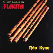 O Som Mágico Da Flauta Songs