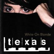 White On Blonde Songs