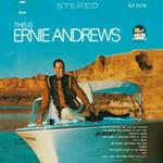 This Is Ernie Andrews Songs