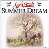 Summer Dream Songs