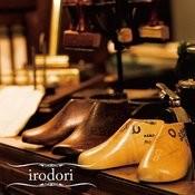 Irodori Songs