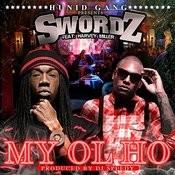 My Ol Ho Songs