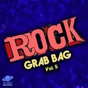 Rock Grab Bag, Vol. 5 Songs