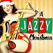 A Jazzy Christmas Songs