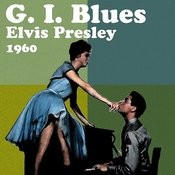 G. I. Blues (1960) Songs