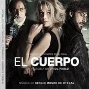 El Cuerpo (Banda Sonora Original) Songs