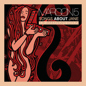 Songs About Jane: 10th Anniversary Edition Songs