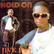 Hold On Songs
