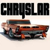 Chryslar Songs
