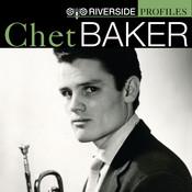 Riverside Profiles: Chet Baker Songs