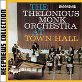 Thelonious (complete version) Song