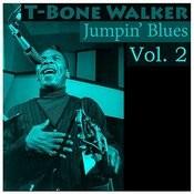 Jumpin' Blues, Vol. 2 Songs