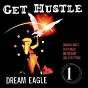 Dream Eagle Songs