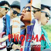 phoema cinta butakanku mp3