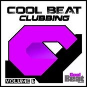 Cool Beat Clubbing 06 Songs