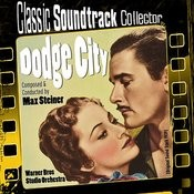 Dodge City (Ost) [1939] Songs