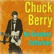 His Greatest Collection Songs