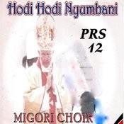 Hodi Hodi Nyumbani Songs