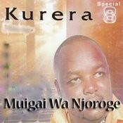 Kurera Songs