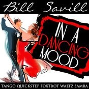 In A Dancing Mood Songs