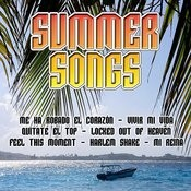 Summer Songs Songs