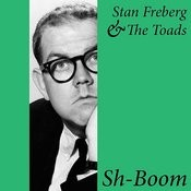 Sh-Boom Songs