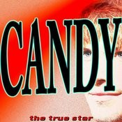 Candy (She's Made Of Candy) Song