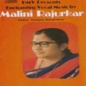 Malini Rajurkar Songs