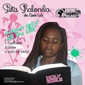 Sista Shalonda (Throw Back) Songs