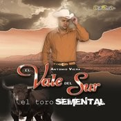 El Toro Semental Songs